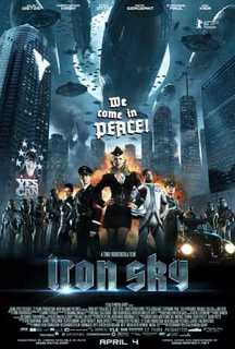 Iron-Sky-Movie-Poster-2012_s.jpg