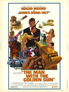 the-man-with-the-golden-gun.jpg